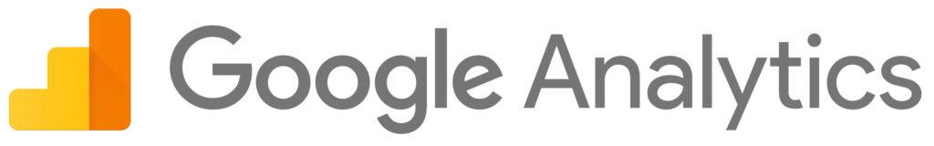 webandsun google analytics web and sun